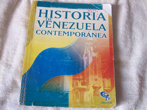 instrucción premilitar, cátedra bolivariana, historia vzla