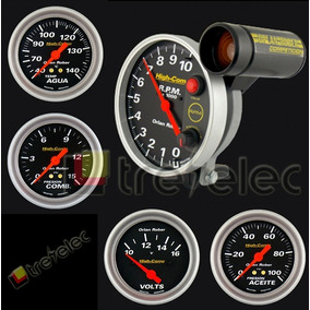 Subaru Impreza 00//02 Remolque indicador lado izquierdo