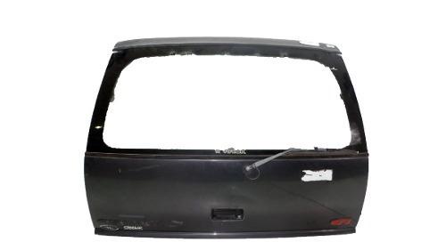 Instrumental Hyundai Genesis 3 8 V6 (g6da) 2011