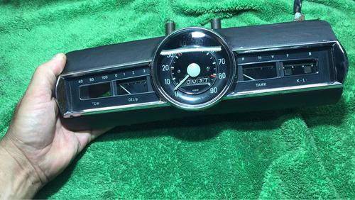 instrumental - reparaciones / tableros  digitales de autos