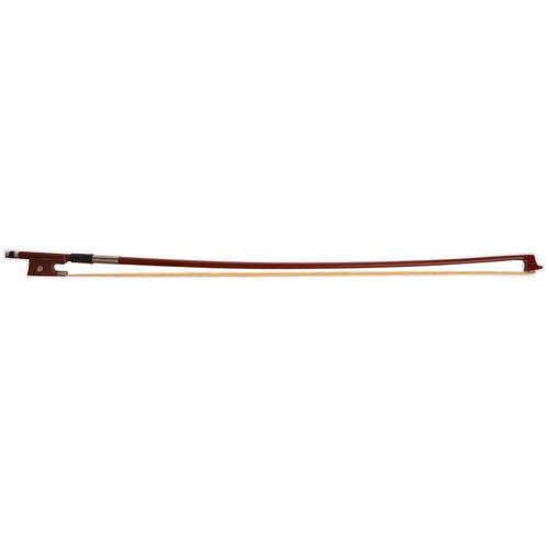 instrumento acessório viol violino arco