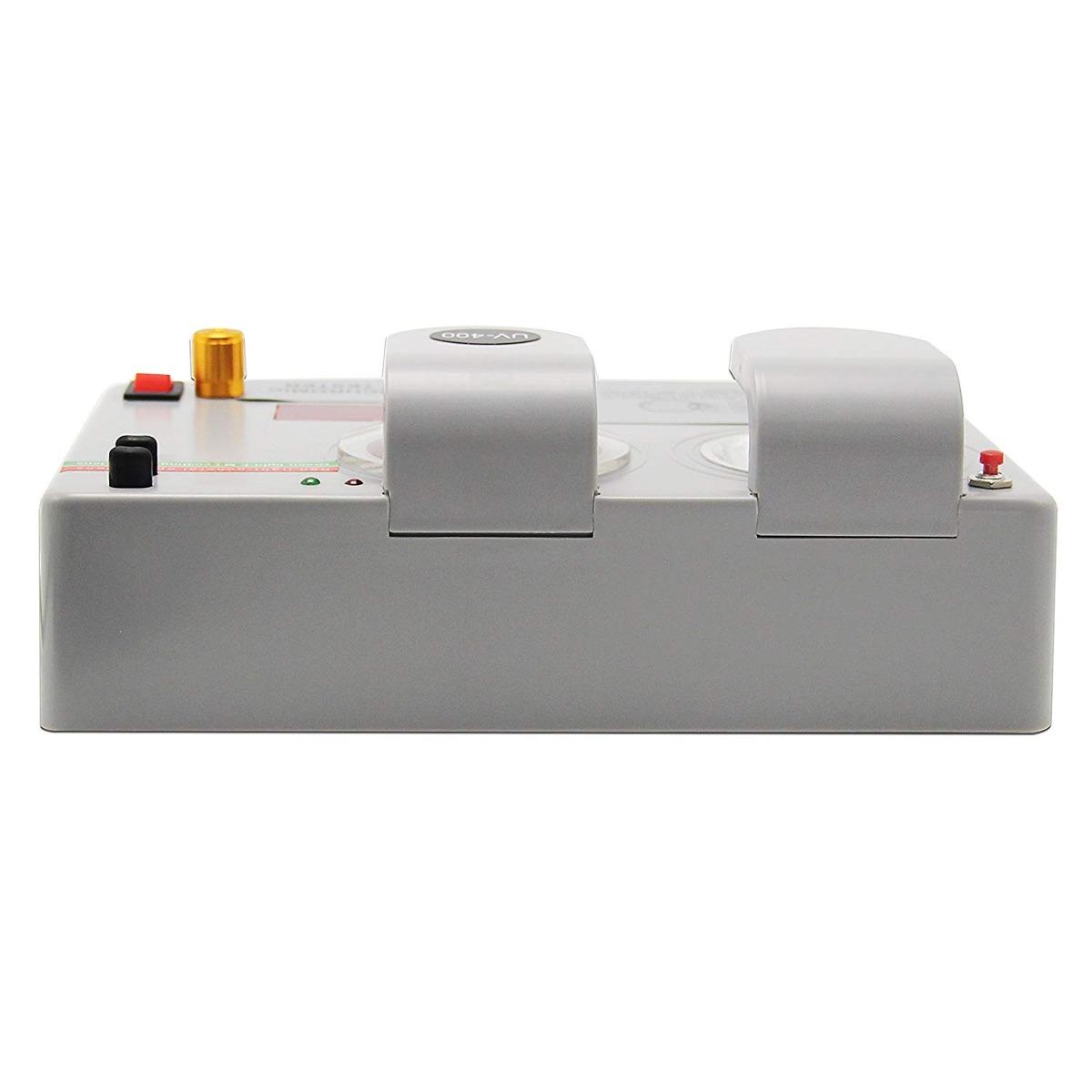 Radiación Instrumento Ultravioleta Anti Prueba Huanyu De fgvY7yb6