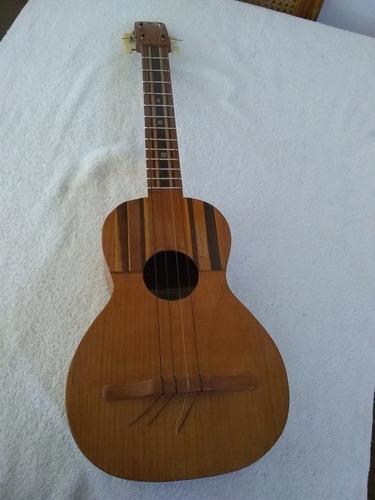 instrumento musical música