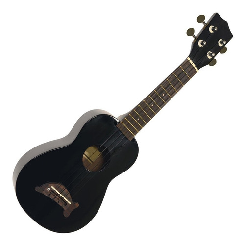 instrumento ukelele música