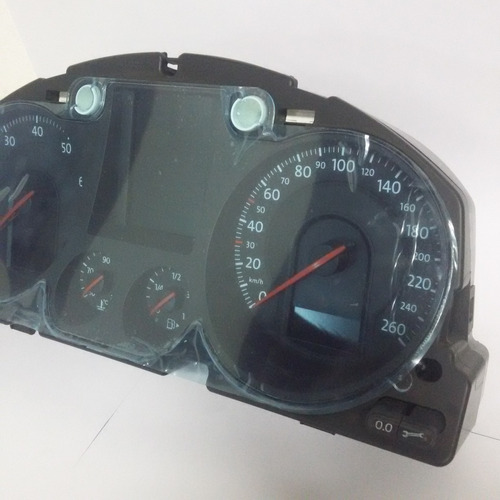 instrumento velocimetro painel
