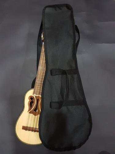 instrumentos charango, charango