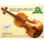 Violin Marca Hohner - Importaciones Luna Peru