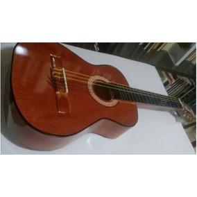 *guitarra Infantil / Bajito Clásico Acústico