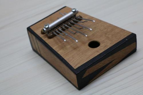 instrumentos de relajación