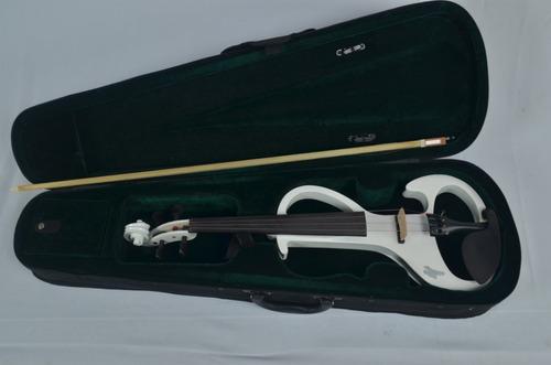 instrumentos musicales, arpa, maracas, guitarras midi