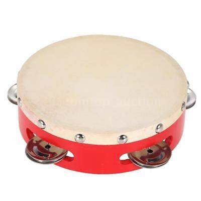 instrumentos musicales juguetes
