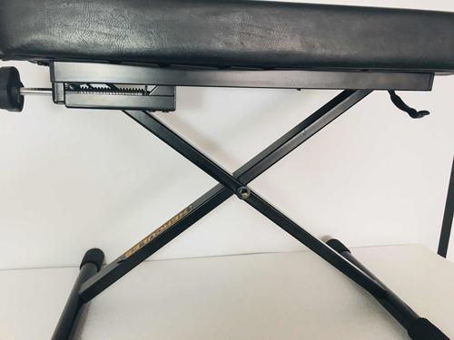 instrumentos musicales piano