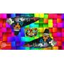 Supay - Ocarina Kubik Cosplay Cerámica Flauta Zelda Link