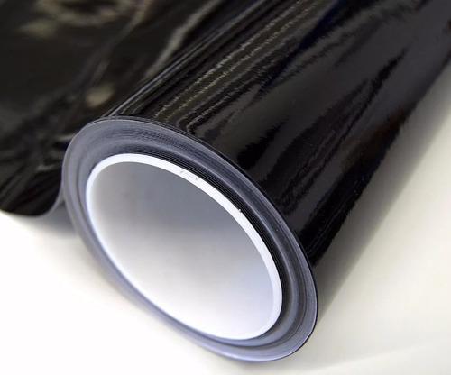 insulfilm 7,5m x 0,70cm ant risco g05 g20 g35