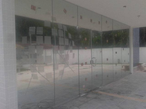 insulfilm arquitetônico residencial