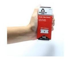 insulfilm lâminas  p/ raspador ratinho importada