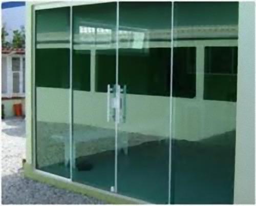 insulfilm película verde natural 0.69 x 5 mt g35 ou g50