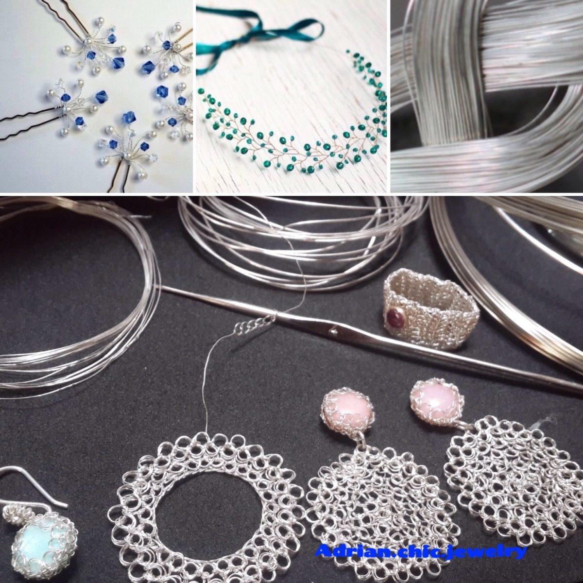 9038ac0d9338 insumos de plata materiales laminas fabrica tus propias joya. Cargando zoom.