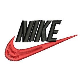 fd2d6d005aa1 Bala Shark Matriz Nike no Mercado Livre Brasil