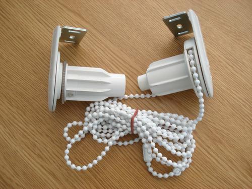 insumos para confeccion de cortinas roller - x mayor y menor
