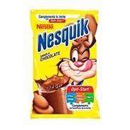 insumos para maquinas de vending cafe, leche, chocolate, etc