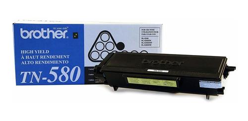 insumosrah   impresoras alternativos y originales servicio