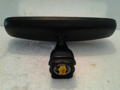 intacto espejo retrovisor original para aveo ls/lt usado