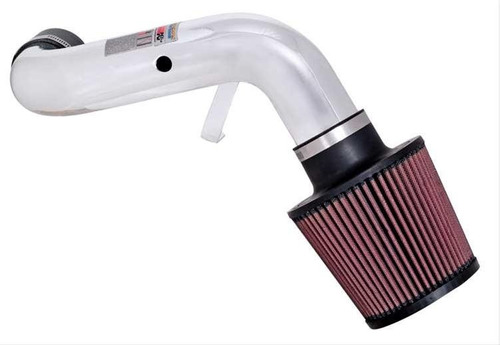 intake filtro k & n para honda civic o acura rsx