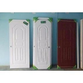 intalacion de puertas y ventanas