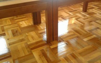 intalacion, pulido y vitrificado pisos de madera.