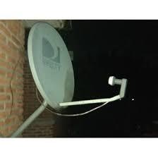 intalaciones de antena de directv