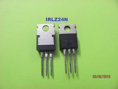 integrado audio circuito