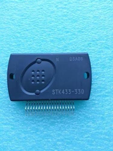 Circuito Amplificador De Audio : Tda st circuito integrado amplificador de audio u s