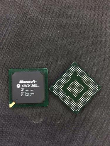 integrado de energia xbox360 x817692-001