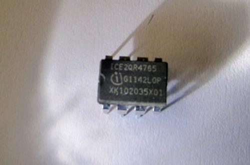 integrado   ice2qr4765 para fuente de poder antminer s7,s9