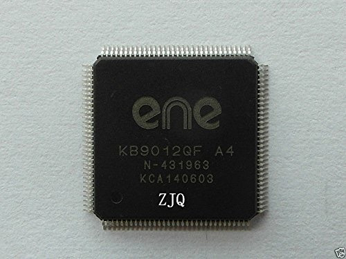 integrado kbc kb9012qf a4