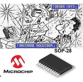 64 Mega bit Flash Memory AM29LV640