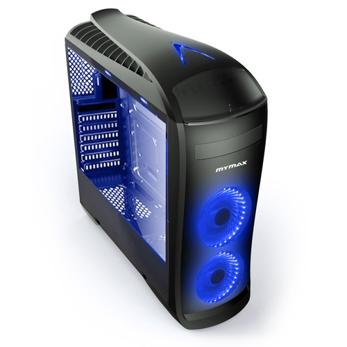 intel 160gb computador