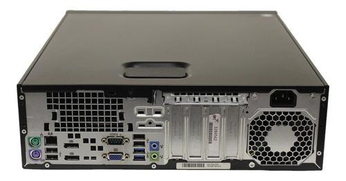 intel 500g computador
