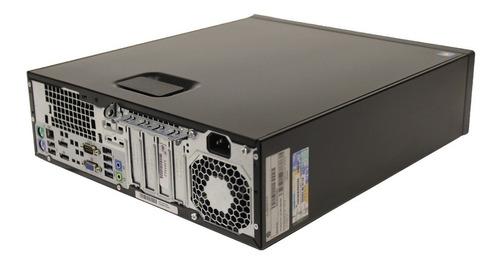 intel 500gb computador