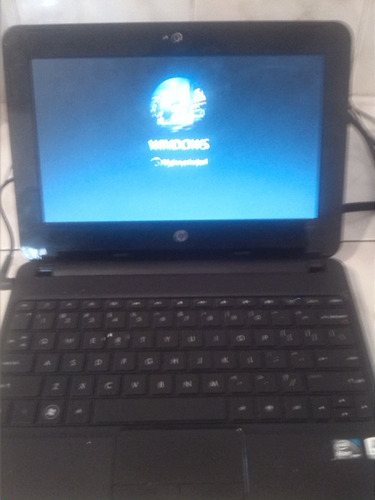 intel atom laptop