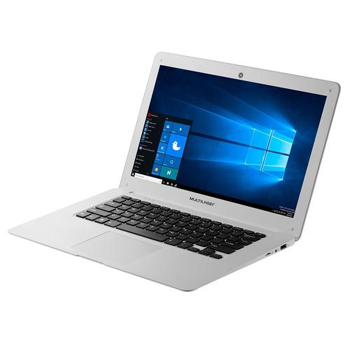 intel® atom notebook