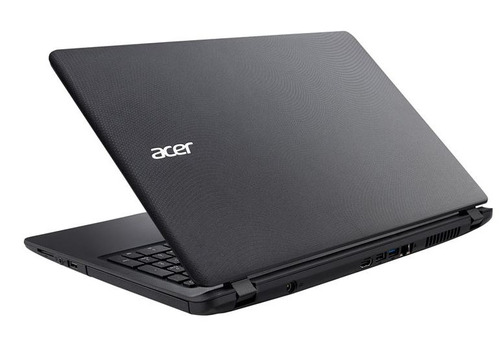 intel cel acer aspire