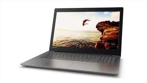 intel cel laptop lenovo