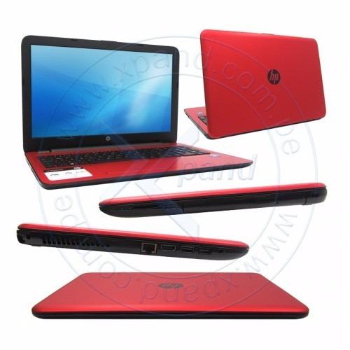 intel celeron laptop