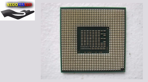 intel® celeron® processor b820 para laptop 1.70 ghz