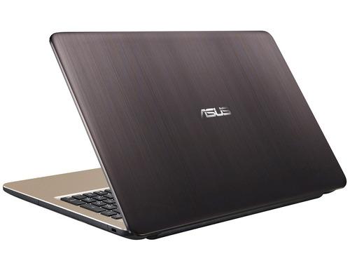 intel core 15.6 laptop asus