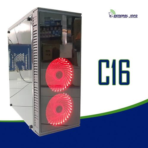 intel/ core 1tb/