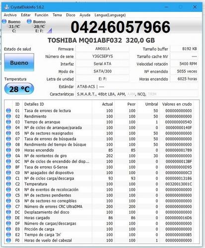intel core 2 duo e8400 3.0 ghz disco 500gb 4gb ram ddr3
