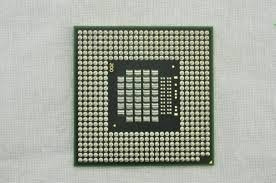 intel core 2 duo t7500 2.2ghz. 4mb cache bus 800 mhz